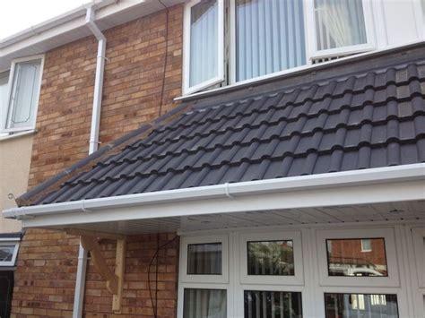 copertura tettoia economica coperture per tettoie copertura tetto