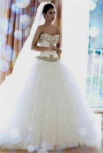 the most beautiful wedding dress ever wedding ideas With most beautiful wedding dresses of all time