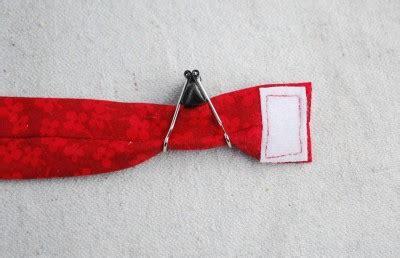 Kitchen Towel Clip by Kitchen Towel Clip