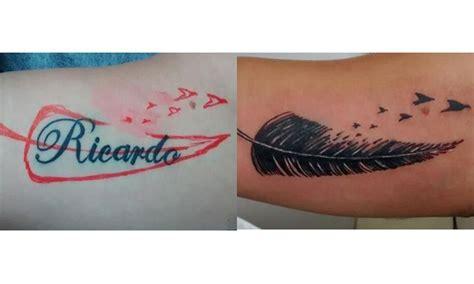 grande cover  tattoos hh pineglen