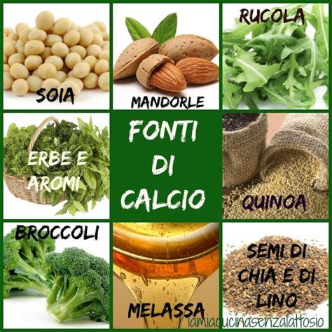 Calcio Alimenti Vegetali 3 Falsi Miti Sul Latte Animal Equality Italia