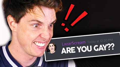 100 Stupid Questions From Fans! Youtube