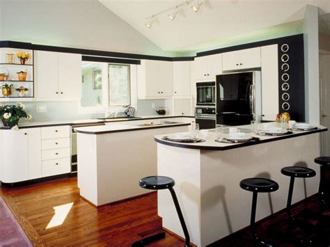 pictures of kitchen designs with islands 85 ideas about kitchen designs with islands theydesign