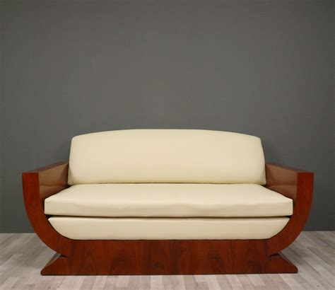 deco fr canape deco sofa deco furniture