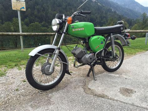 simson s50 motor s50 mit s51 motor simson forum