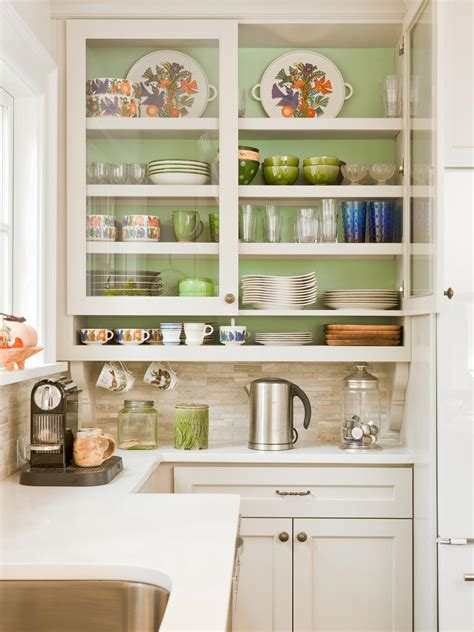 wall small kitchen cabinet painting ideas colors1 glass amazing front door colors creating shocking splash for the