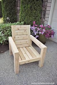 Outdoor Wooden Furniture Plans outdoor wood furniture