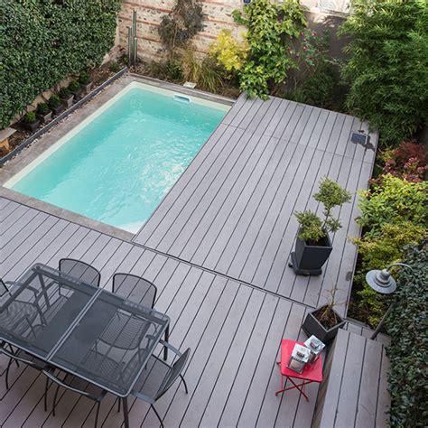 mobile terrasse pool terrasse mobile piscine alkira tarifs direct usine