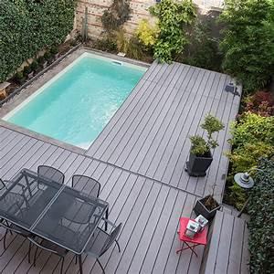 Infos sur terrasse amovible piscine arts et voyages for Marvelous piscine sous terrasse amovible 2 terrasse mobile infos et prix pour la terrasse mobile de