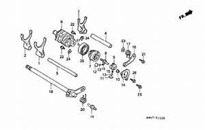 Nsr Salatiga  Nsr 150 R Parts Catalogue