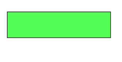A super cool svg animation with sliders example that allows you to play with different features just by using the sliders. SVG examples - Wikimedia Commons