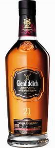 Glenfiddich 21 Year Old Scotch Whisky - Beer Store