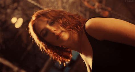 Celebs I Like Scarlett Johansson Gifs Pics Xhamster