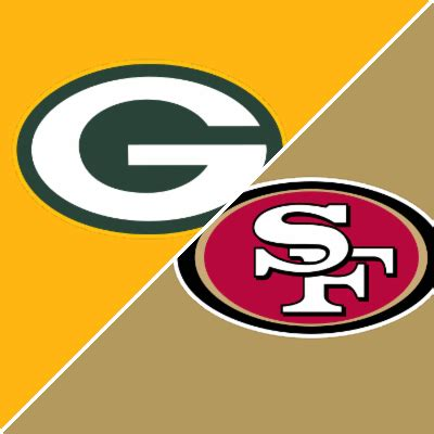 packers  ers game summary august   espn