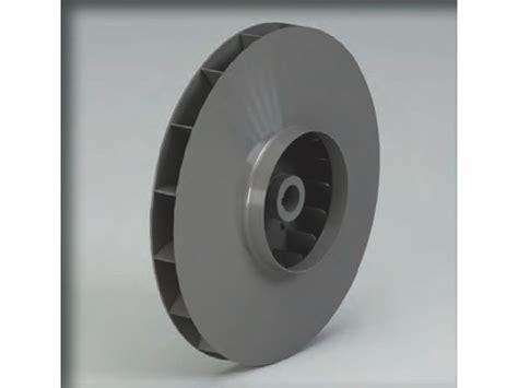 ventilateurs industriels centrifuges vapg p contact