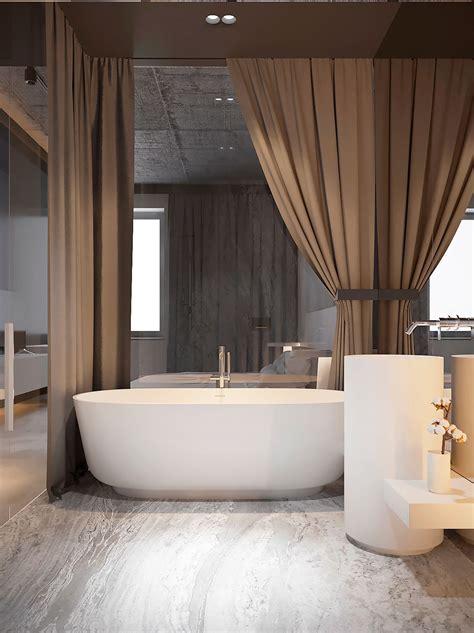 Schöne Bäder Inspiration by Pin Chiara H Auf Foodworld Bathroom Bathroom