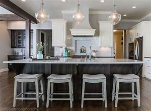 Interior Ideas For Couples With Different Taste Design