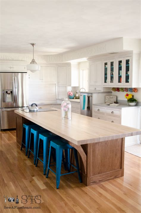 milk paint kitchen cabinets custom kitchen cabinets painted with milk paint 7502