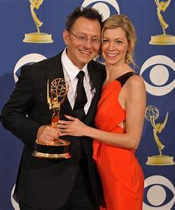 61st Primetime Emmy Awards | Channel24