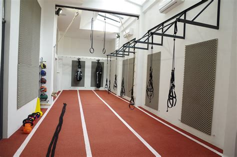 re corps salle de sport 12 232 me dugommier daumesnil bercy