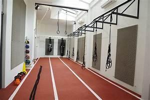 Sport En Salle : re corps fitness salle de sport coach ~ Dode.kayakingforconservation.com Idées de Décoration