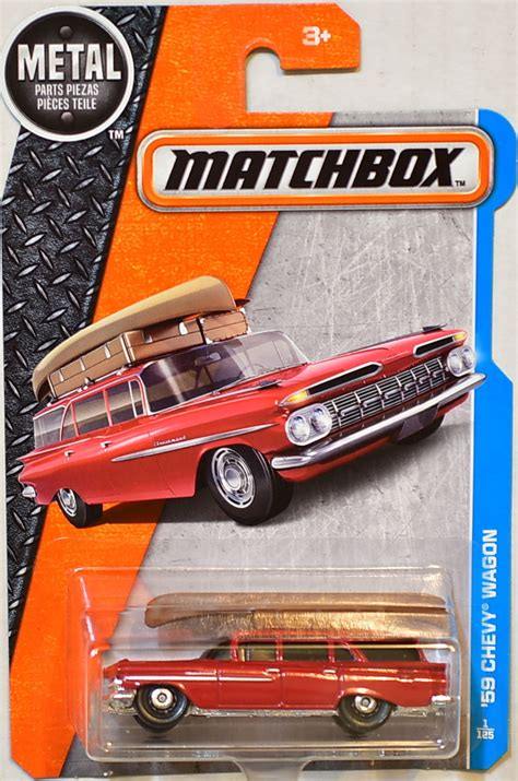matchbox chevy m2 machines biditwinit09 com classic colections