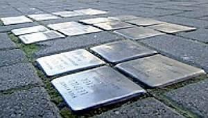 Reichenberger Straße 124 : produktionsspiegel nordmedia ~ Buech-reservation.com Haus und Dekorationen