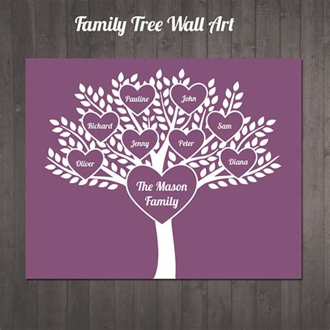 11+ Popular Editable Family Tree Templates & Designs. Easy Ceramic Tile Installer Cover Letter. Percentage Of College Graduates In Us. Promissory Note Free Template. Resume Format Template Word. 5th Grade Graduation Speeches. Church Video Announcements Template. Wedding Card Design Online. Freelance Invoice Template Word