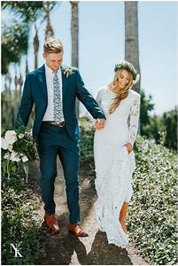 17 best images about wedding inspiration on pinterest With mormon wedding dresses rules