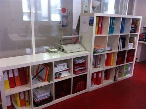 comment ranger bureau retour sur la journée mondiale du rangement de bureaux