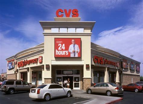 cv pharmacy cvs coupon codes