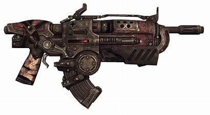 Hammerburst Gears War Gow Wikia Wiki Gearsofwar