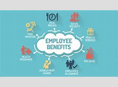 Are You Ready for the New Age of Employee Benefits? RetailerNOW