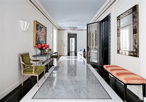 Home Design Flooring by Marble Flooring Renovation Ideas Photos Architectural Digest
