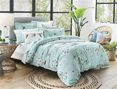 what is a european comforter amazilia quilt cover bed bath n 39 table