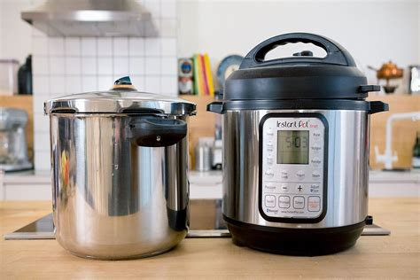 cooker pressure slow vs should which alices kitchen