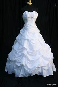 wedding dresses hire With wedding dress hire
