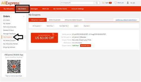 aliexpress safe  complete review   startupbros