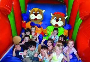 Indoor Aktivitäten Kinder : bim boom kinderspielland indoor spielpl tze top10berlin ~ Eleganceandgraceweddings.com Haus und Dekorationen