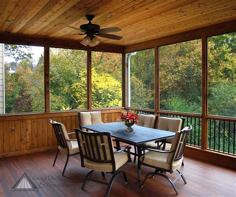 outdoor patio designs fine looking dining set for 6 on wooden floors as well as screen porch ideas for outside dining