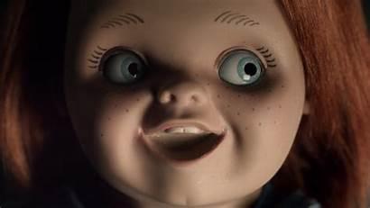 Chucky Doll Play Child Wikia Childsplay
