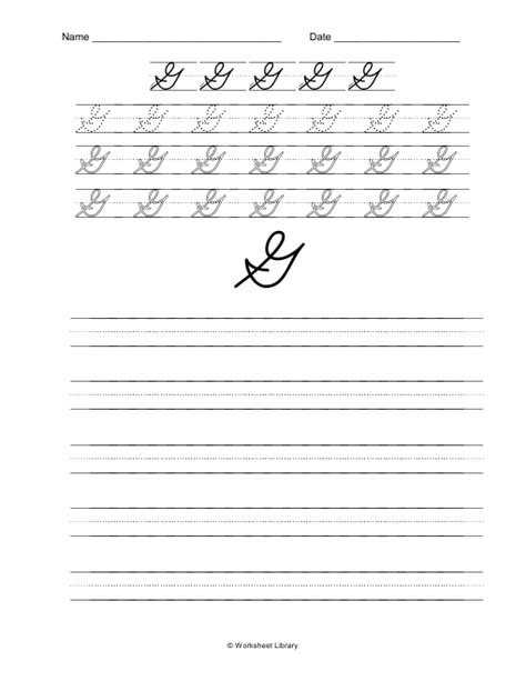 handwriting helper zaner bloser ibiblio web fc2 com