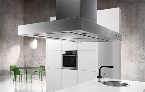 verri鑽e industrielle cuisine hotte aspirante industrielle maison design bahbe com