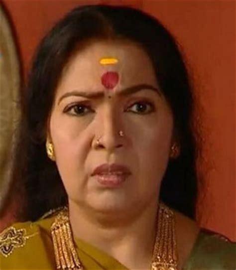 actress kanaka current news malayalam tv actress kanakalatha nettv4u