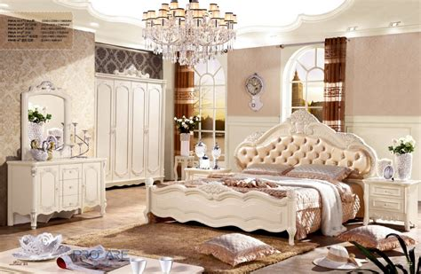 fancy bedroom doors promotion shop for promotional fancy