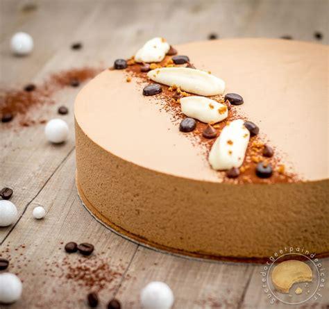 dessert avec creme fleurette best 25 cappuccinos ideas on cappuccino and