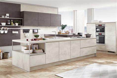 Küchen Bilder by Moderne K 252 Che K 252 Chenstudio M 252 Nchen Freiham K 252 Che Kaufen