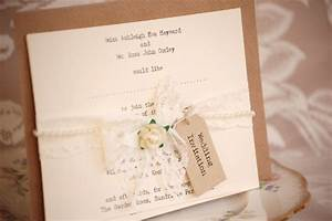 vintage wedding invitations gorgeous new ideas for 2013 With diy wedding invitations supplies uk