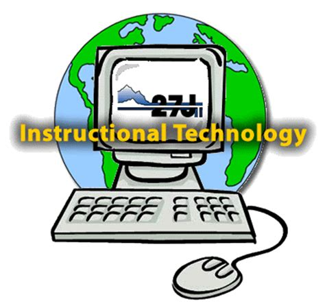 Instructional Technology Newsletter. Send Receive Fax Online Bloody Nose Allergies. Car Insurance Puerto Rico Mysql Backup Script. Creative Sight And Sound Legal Online Courses. Espn Full Court Directv Online Backup For Mac. Kasasa Checking Account Travis County Sherrif. Storage Units In Arlington Va. How To Refinance My House Warm Holiday Wishes. Energy Star Replacement Windows