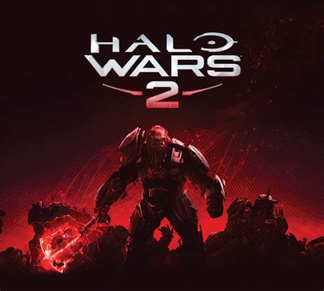 Halo Wars 2 Apk Iosapk Version Full Game Free Download